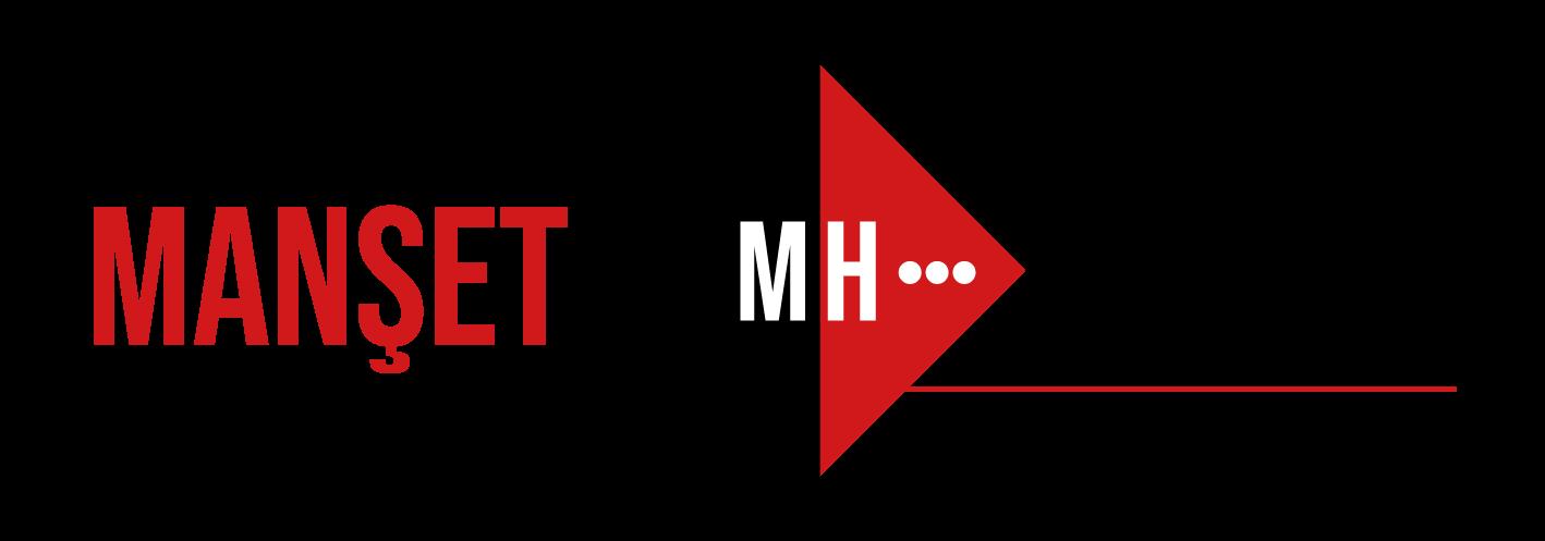Mansethaber - Türkiye'den ve Dünya'dan Sondakika Haberleri