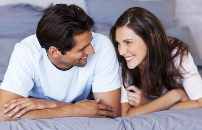 10'dan fazla cinsel partner riskli