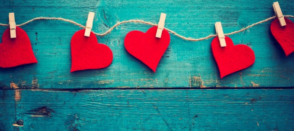14 ŞUBAT - Sevgililer Günü 6 ülkede yasak