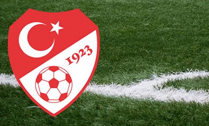 2020-2021 TFF Kulüp Lisans Süreci sonuçlandı