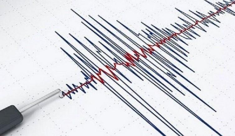 % 65 - Korkutan deprem tahmini