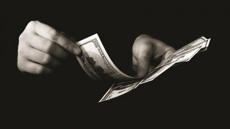 AB'den kara para uyarısı
