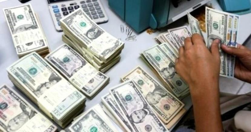 ABD'nin köklü bankası dolar için rapor hazırladı