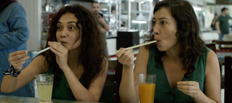 Altın Portakal'da, belgesel ve kısa müsabaka filmleri belli oldu