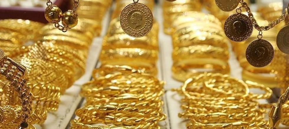 Altın tepetaklak / Dolar 6 TL'nin üstünde