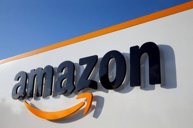 Amazon'dan rekor abone