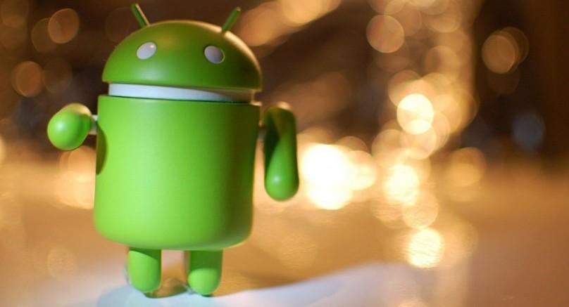 Android'de 'imkansız' bir virüs