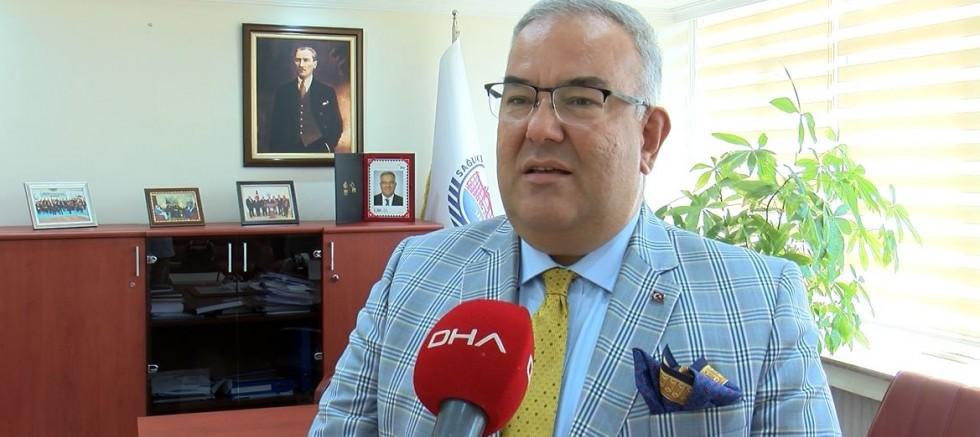 Ankara Eylül sonunda rahatlayacak mı?