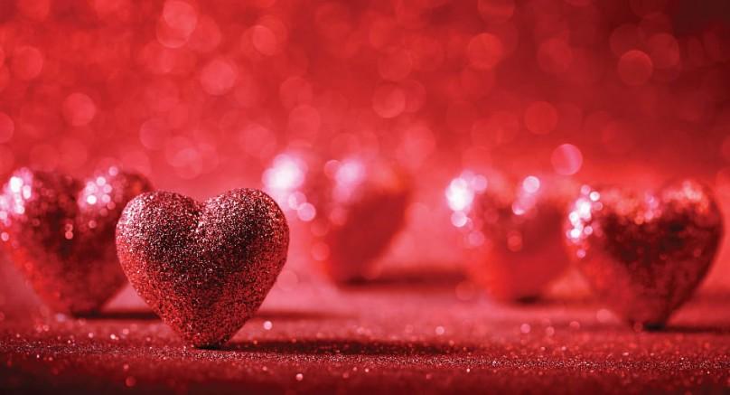 'Aşk Endeksi'nde çarpıcı rakamlar
