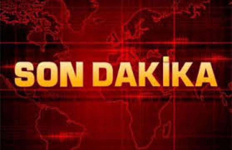 Bakan Çavuşoğlu'ndan önemli açıklama