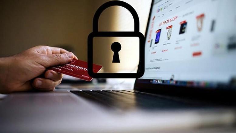 Banka hesapları için uyarı