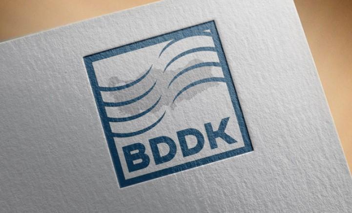 BDDK üç yabancı bankanın döviz işlemlerini durdurdu