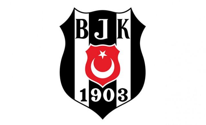 Beşiktaş altyapısında 12 korona vakası