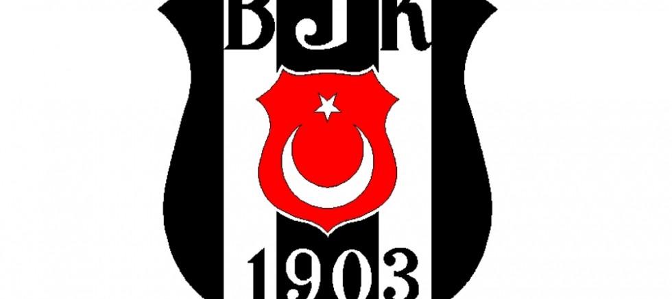 Beşiktaş'ta, Alanyaspor maçı kamp kadrosu belli oldu