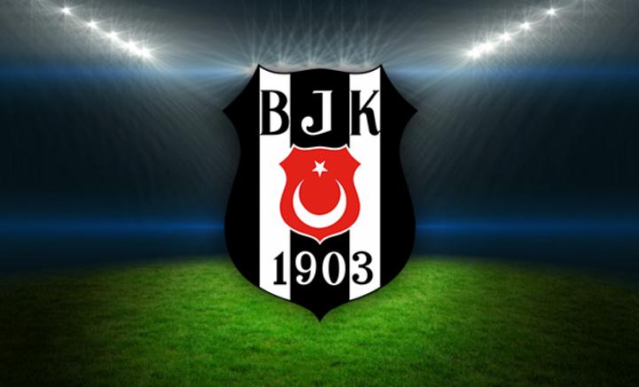 Beşiktaş'ta Ljajic ve Lens sakatlandı