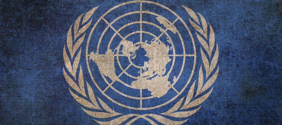 BM çalışanlarına WhatsApp yasağı