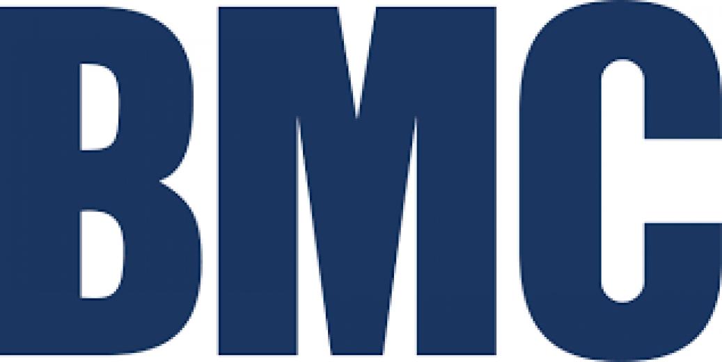 BMC el mi değiştirdi?