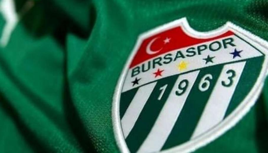 Bursaspor'un rakibi Samsunspor