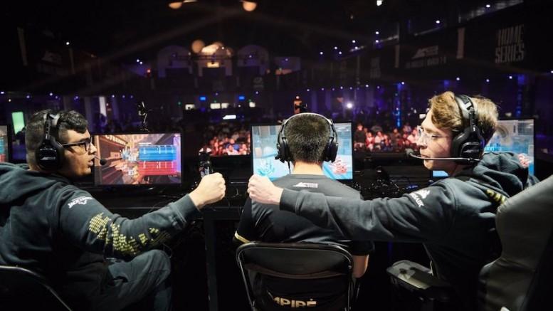 Call of Duty Turnuvaları online düzenlenecek