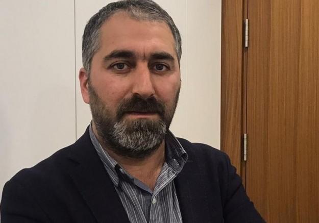 ÇGD Başkanı Güleryüzlü: Nitelik kalmadı