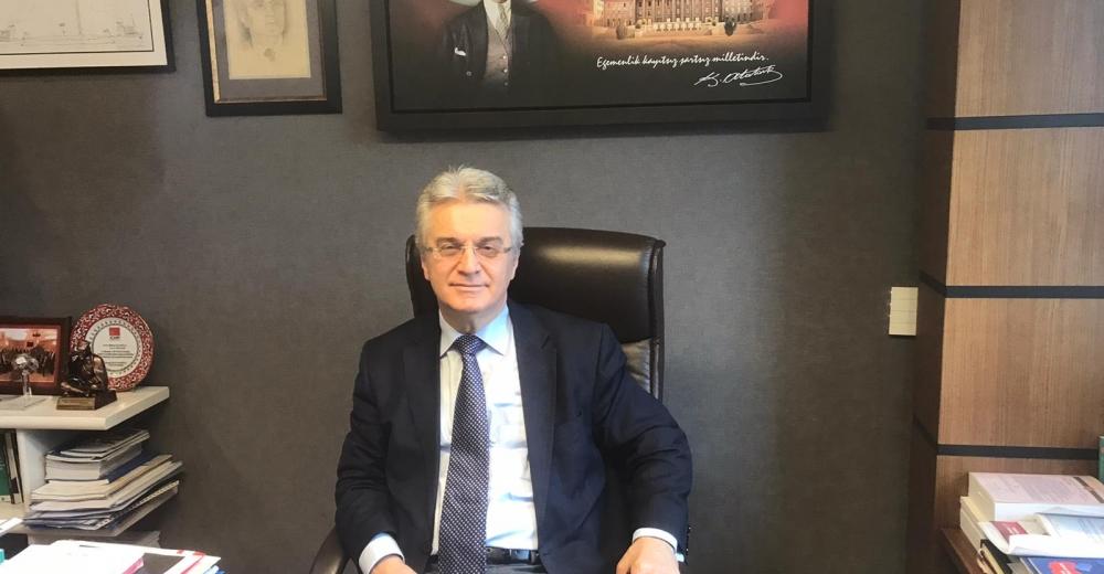 CHP'li Kuşoğlu: İktidar krizi kabul etmedi ki çıkışı araştırsın