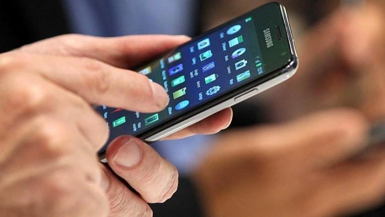 CHP Üsküdar İlçe Başkanı Özçağdaş'ın telefonu inceleniyor