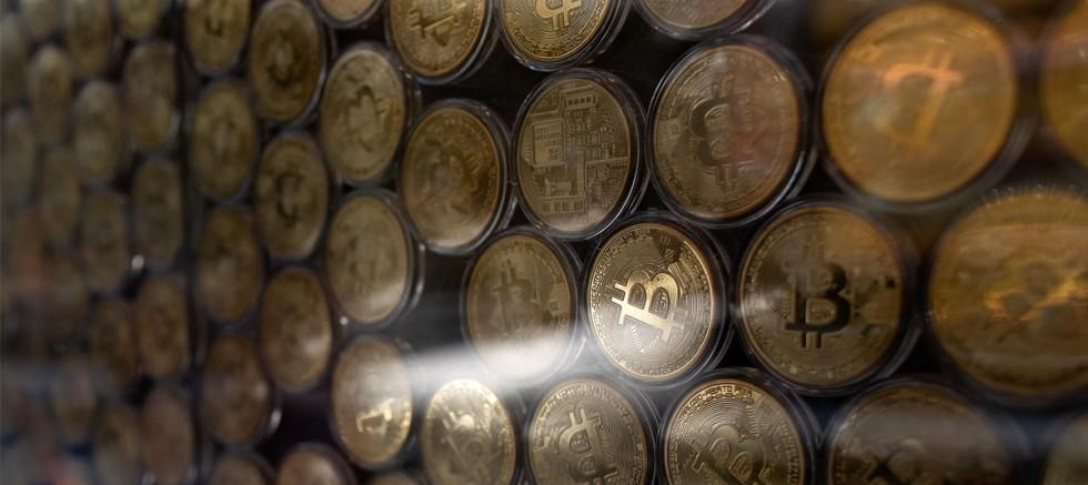 Çin'den kripto para işlemleri kararı!