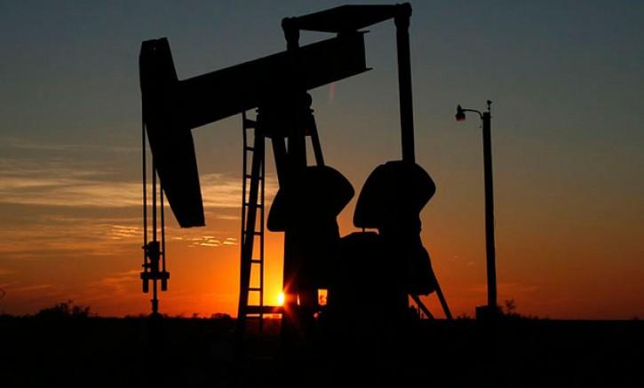 Covid-19 kısıtlamalarıyla petrol düştü