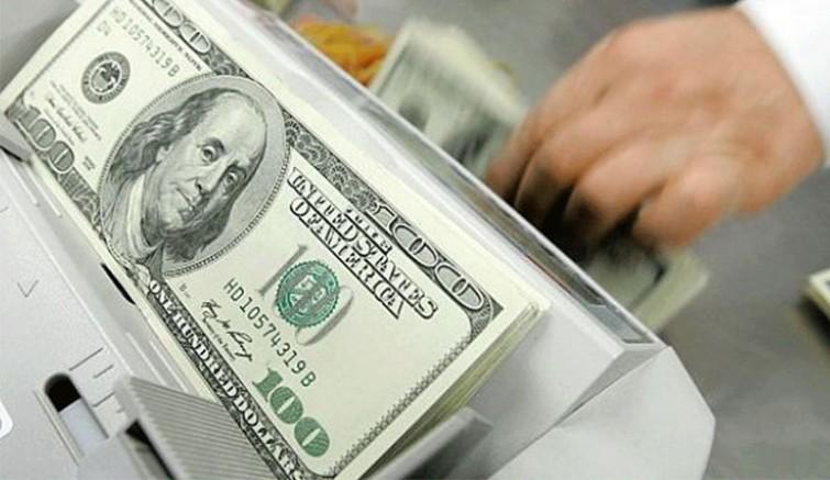 Dolar stabil / Piyasalar haber bekliyor