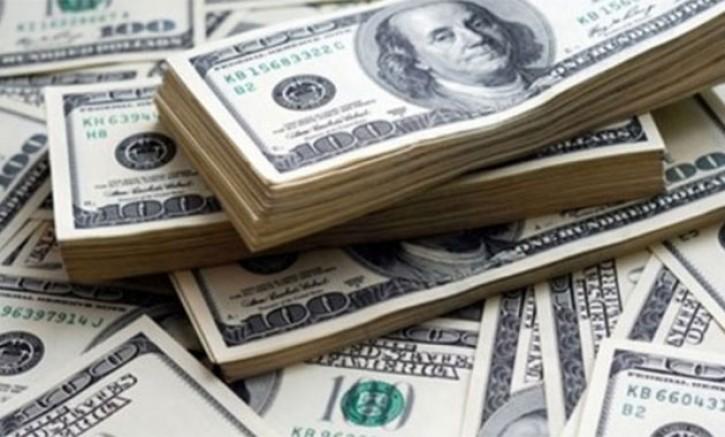 Dolar rekordan rekora koşuyor