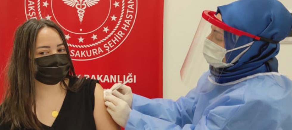 Epilepsi hastaları aşı olmalı mı?
