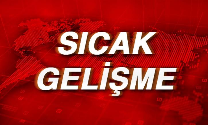 Erzurum'da arazi kavgası: 5 ölü