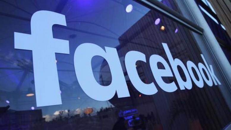 Facebook'tan büyük temizlik