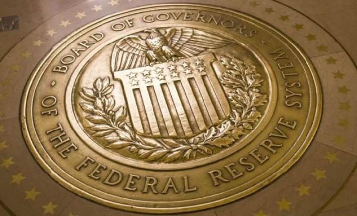 Fed/Powell: MBDP için daha yapacak pek çok şey var