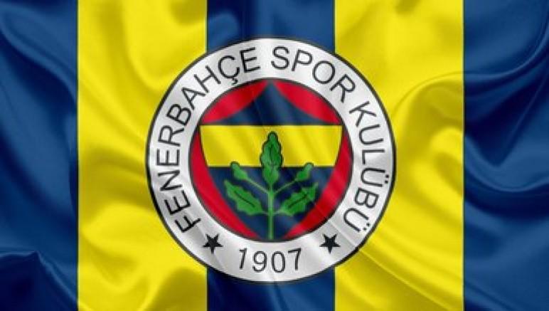 Fenerbahçe Avrupa mesaisine başladı