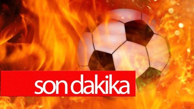 Fenerbahçe Başkanı Ali Koç'un korona virüs testi pozitif çıktı