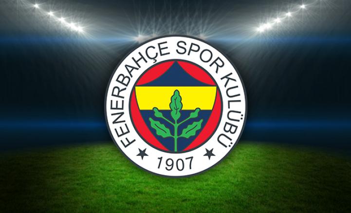 Fenerbahçe'de tüm test sonuçları negatif