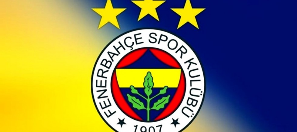 Fenerbahçe'den sert tepki