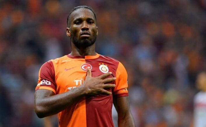 Galatasaray: İddialar asılsızdır