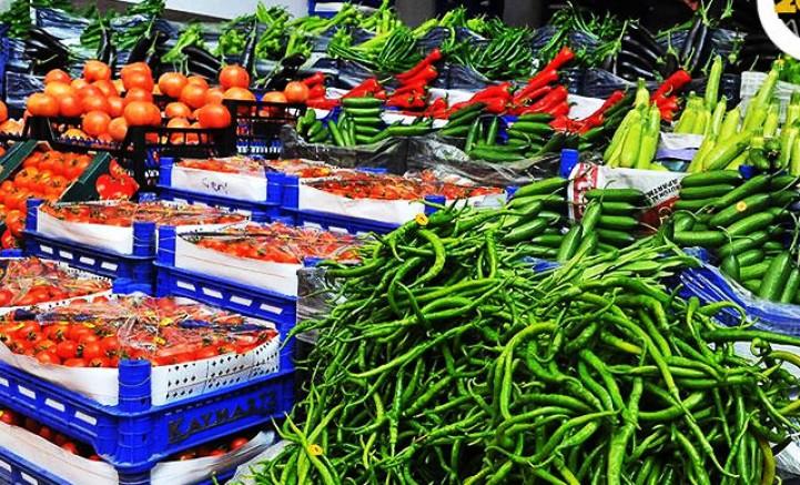 Gıdada fahiş fiyat artışı yapanlara ağır para cezası