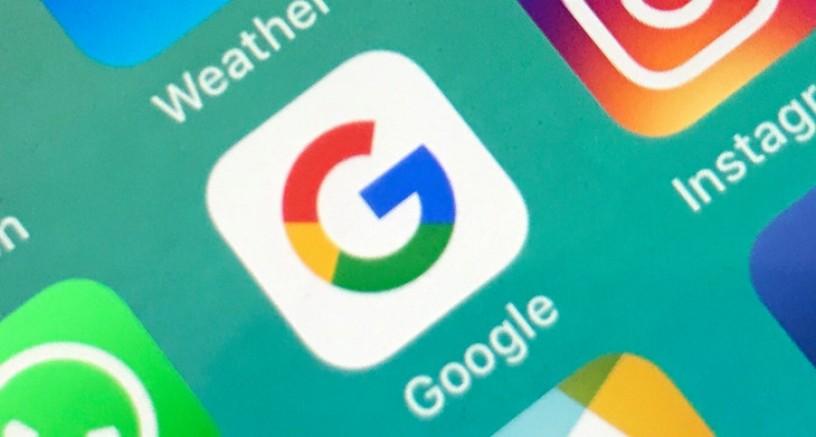 Google Avustralya'dan çekilebilir