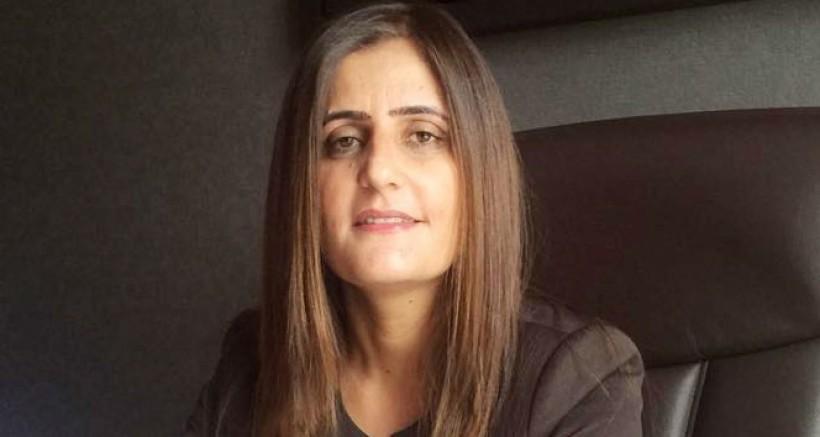 HDP'li Taşdemir hakkında soruşturma açıldı