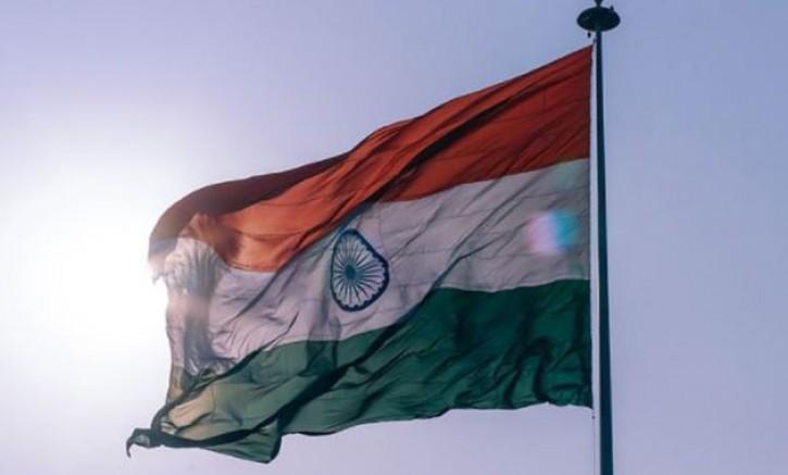 Hindistan jetlerini Çin'e karşı konuşlandırdı