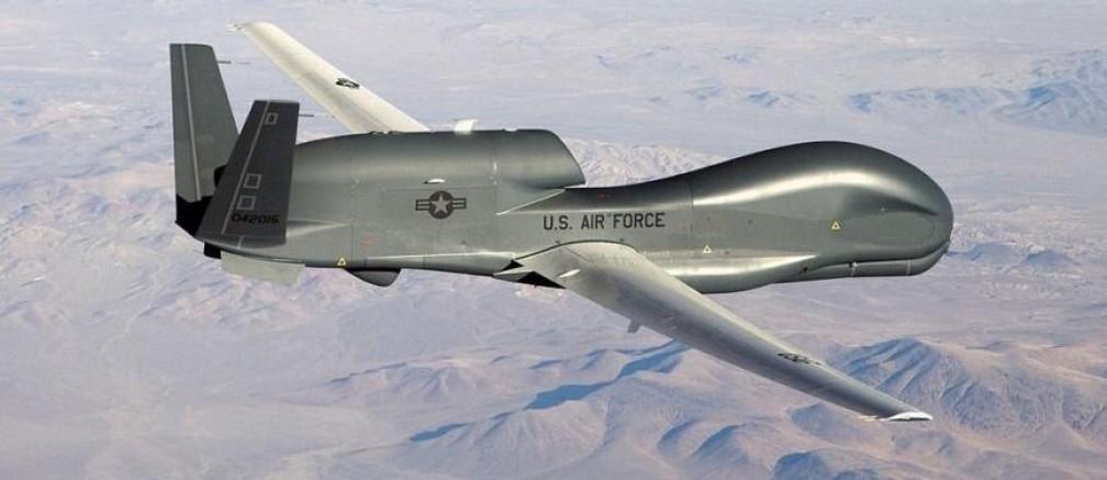 İDDİA - Reuters: ABD Türkiye'ye istihbaratı kesti!