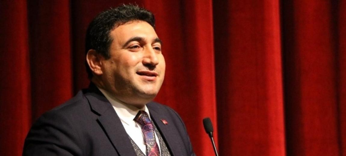 İDLİB/PKK/ABD - Dr. Muğlu'dan çok konuşulacak sözler