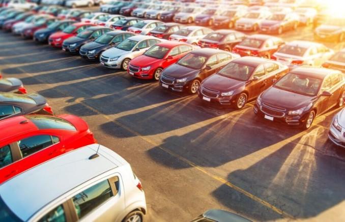 İkinci el araç fiyatları ne zaman düşer?