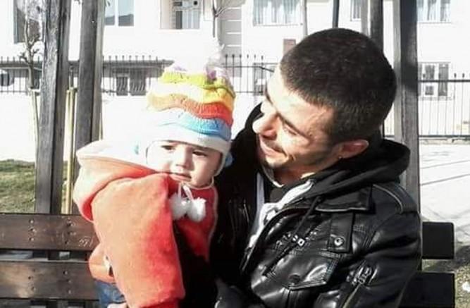 İkranur'un babası Serdar Tirsi'den açıklama