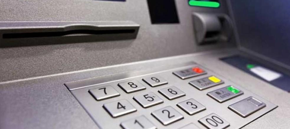 İş Bankası'ndan Covid-19 salgınına karşı ekonomiye destek paketi