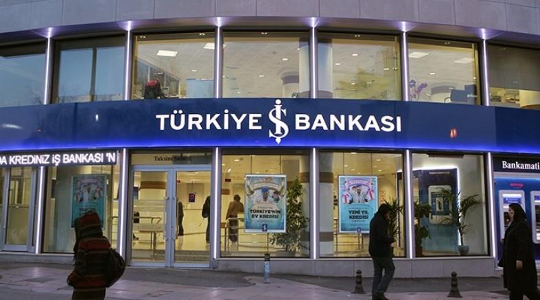 İş Bankası'ndan 'Denizleri Koruyalım Kredisi'