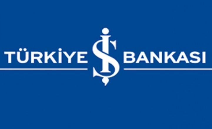 İş Bankası'ndan ülke ekonomisine 446 milyar liralık kaynak